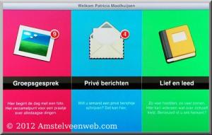 2012-zilveronline-app