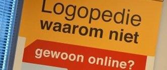 online-logopedie