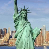 06_new-york-16_Vrijheidsbeeld