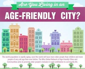 Age-Friendly-City