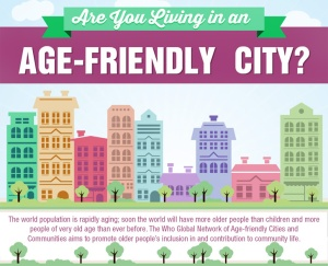 Age-Friendly-City
