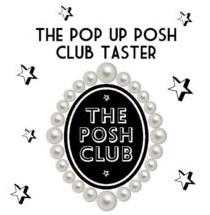 posh-club-flier-211x300-bijgesneden