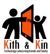 kithnkin-logo-50p