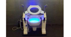 Toilet4Me