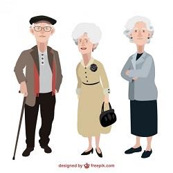 oude-mensen-250