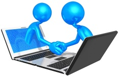 online-meeting-klein