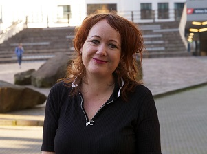 Tina van Bruggencate-bij-35p