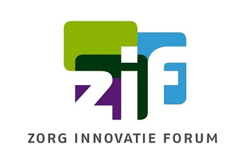 ZIF-logo_RGB-70p