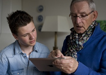 Victor en opa-aangepast2