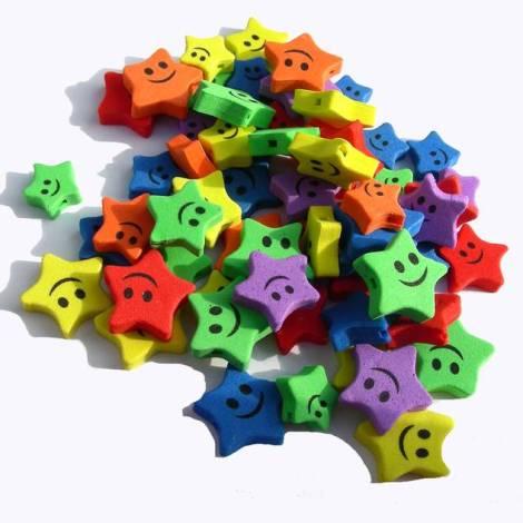 puzzelstukjes1