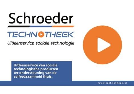 Technotheek den haag-25p