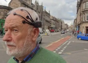 EEG-volunteer-550-bijges